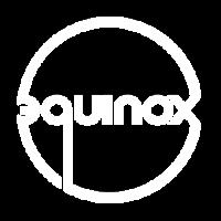 Equinox MHE