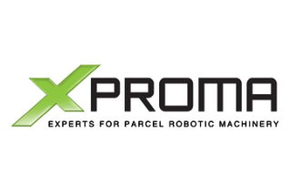 XPROMA includes Equinox sorters in their portfolio